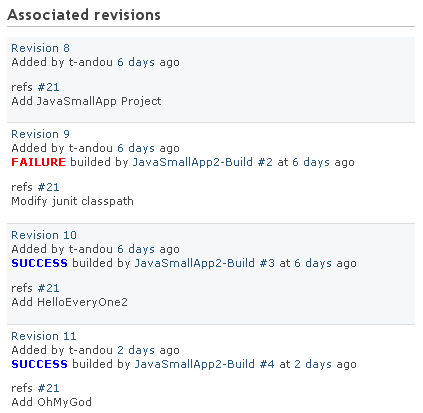 redmine_hudson_show_build_result_on_issue.png